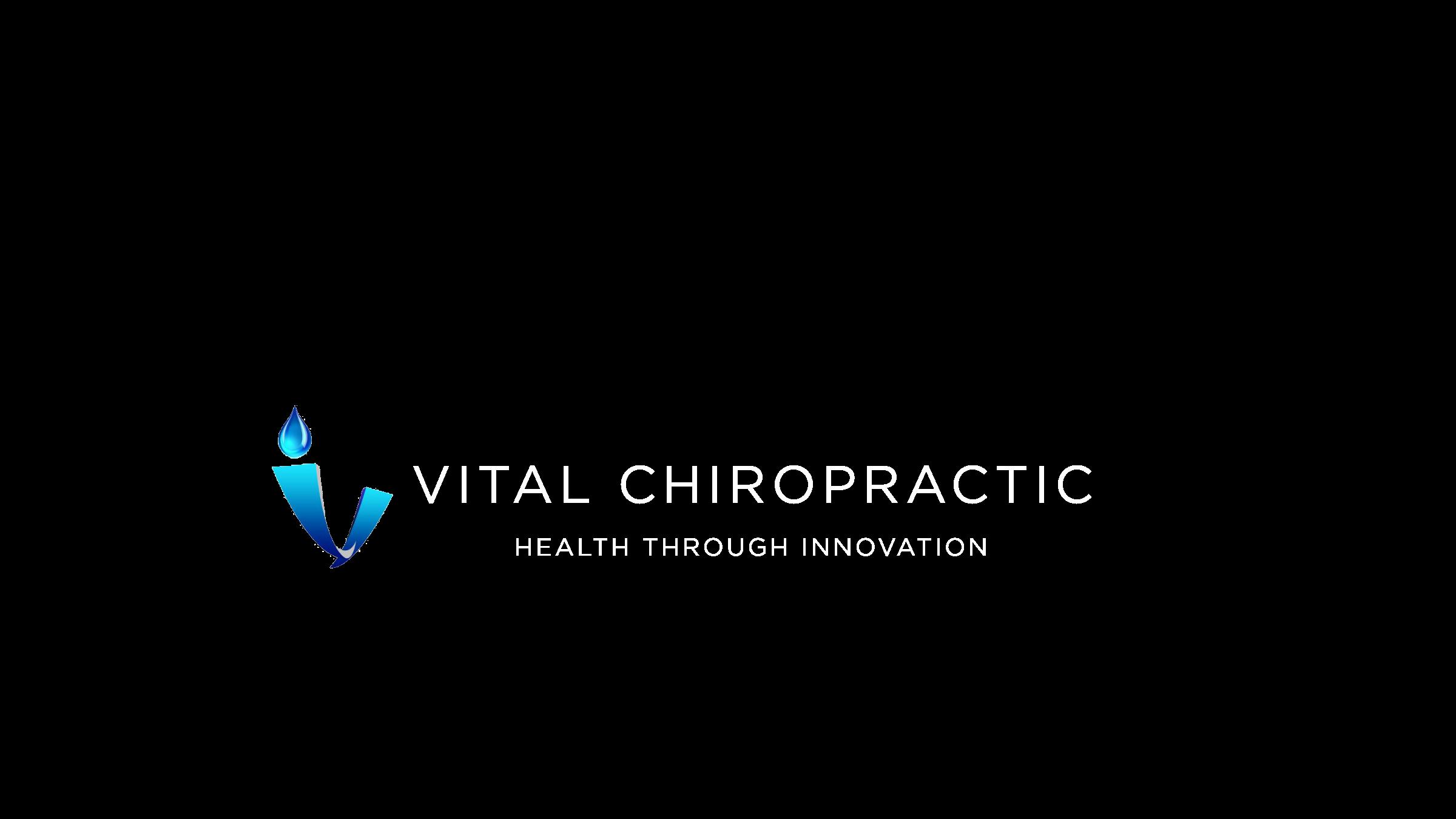 VITAL CHIROPRACTIC | Dr. Nicholas Kraetzer | Fountain Valley | 714.964.5911